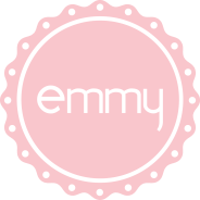 18040225-927e32-emmy_logo_transparent_background_300_DPI